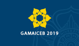 GAMAICEB