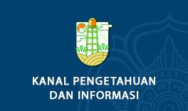 Kanal Pengetahuan dan Informasi